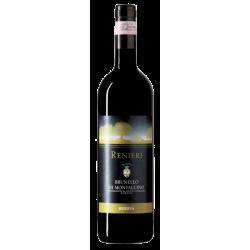 Brunello di Montalcino Riserva DOCG 2010, 75cl