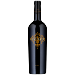 Maharis 2008 IGT, 75cl