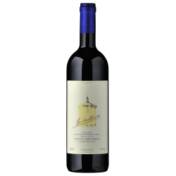 Guidalberto 2013 IGT, 75cl