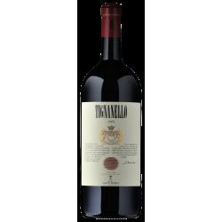 Magnum Tignanello 2012, 150cl