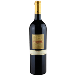 Magaria Rosso IGP 2011,75cl