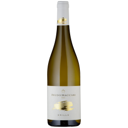 Grillo 2014 IGP, 75cl