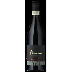 Ca' del Lupo, Amarone della Valpolicella 2011 DOCG, 75cl