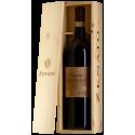 Magnum Amarone della Valpolicella 2009 DOC, 150cl