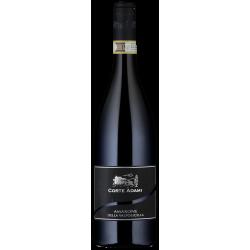 Amarone della Valpolicella DOCG 2013, 75cl