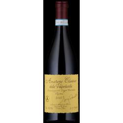 Amarone della Valpolicella 2008 Selezione DOC, 75cl