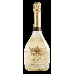 Franciacorta Noble Cuvée, 150cl