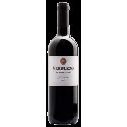Verruzzo IGT 2014, 75cl