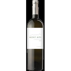 Mont Mès Chardonnay IGT 2016, 75cl