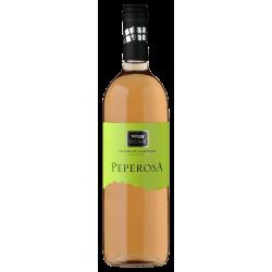 Peperosa 2014 IGT, 75cl