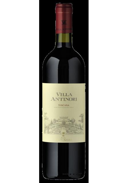 Villa Antinori IGT 2015, 75cl