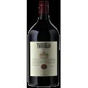 Double magnum Tignanello 2012, 300cl