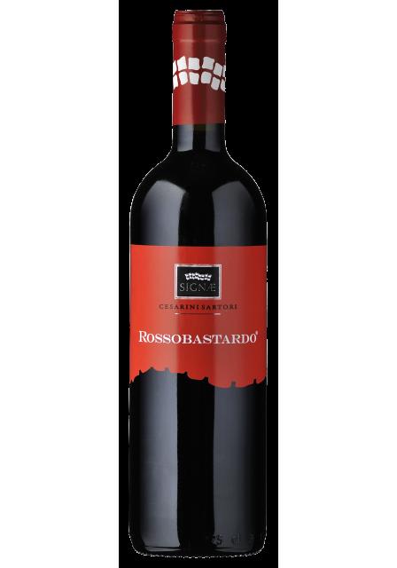 Rossobastardo IGT 2015, 75cl