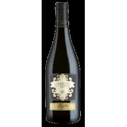 Amarone della Valpolicella DOCG 2014, 75cl