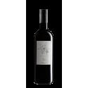 Cannonau di Sardegna - I Fiori DOC 2014, 75cl