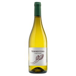 Vermentino IGT 2015, 75cl