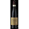 Amarone della Valpolicella 2010 DOCG, 75cl