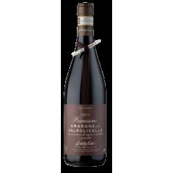 Pianissimo Amarone della Valpolicella DOCG 2012, 75cl
