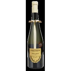 Pinot Grigio Friuli Grave DOC 2017, 75cl