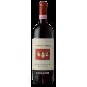 Monferrato Rosso 2012 DOC, 75cl