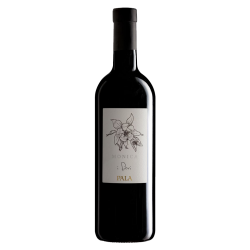 Monica di Sardegna DOC 2018, 75cl