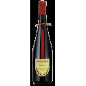 Merlot Veneto IGT 2014, 75cl