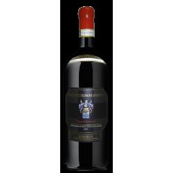 Brunello di Montalcino Riserva DOCG 2010, 150cl
