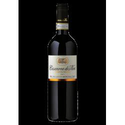 Brunello di Montalcino, Tenuta Nuova DOCG 2015, 75cl