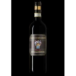 Brunello di Montalcino Pianorosso DOCG 2015, 75cl