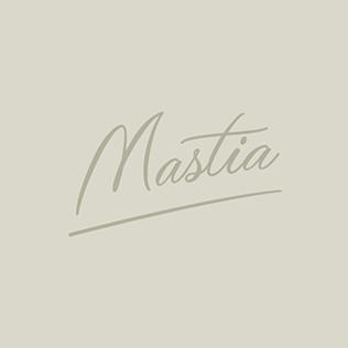 Mastia