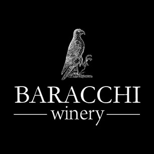 Barrachi