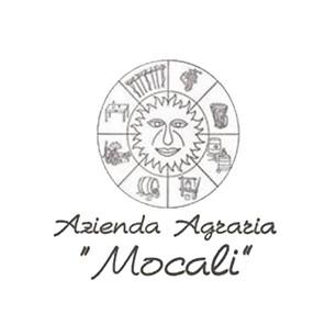 Azienda Mocali