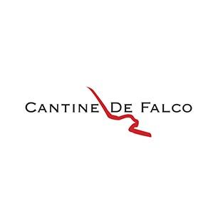 Cantine de Falco