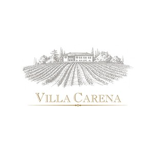 Villa Carena